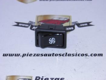 Interruptor Ventilador  Pegaso  Ref:MAI-K-412
