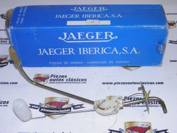 Aforador Dodge 3700 GT JAEGER2287