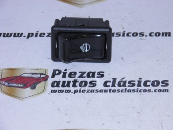 Interruptor Luces Pegaso Ref:MAI-K-416