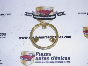 Sincronizado   Renault  8 1ª  Ref: 0428406100