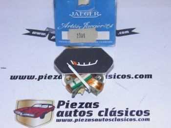 Indicador Combustible Simca-Talbot 1200 LS, GLS, Serie 5 Ref:JAEGER2306