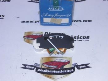 Indicador Combustible Simca-Talbot   Ref:JAEGER2071