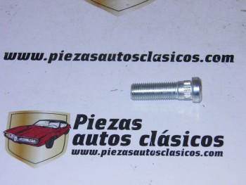 Espárrago Rueda Trasero  Dodge Dart  y 3700 GT