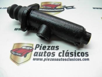 Bomba de freno 22mm Renault Gordini y Renault 8 francés