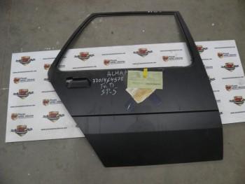Panel Puerta Trasera Derecha Renault Súper 5 (5 puertas) REF: 7701464578