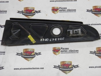 Panel Lateral Renault Twingo REF: 7700634745