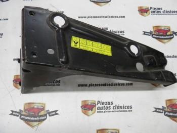 Soporte Faro Delantero Derecho Renault 21 REF: 7751622470