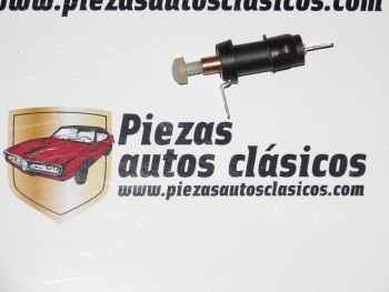 Interruptor luz de freno Dodge