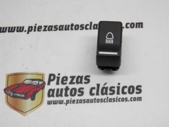 Interruptor de Faros Auxiliares Renault 5