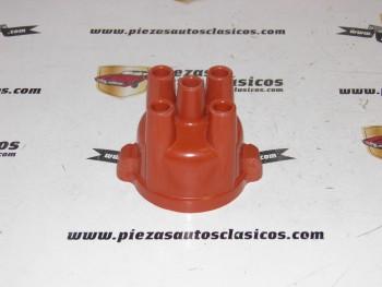 Tapa delco Femsa Renault Super 5, 9, 11 y 18