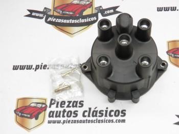 Tapa Delco Nissan, Suzuki, Subaro Ref Nissan 22162-17M01, 22162-21E01