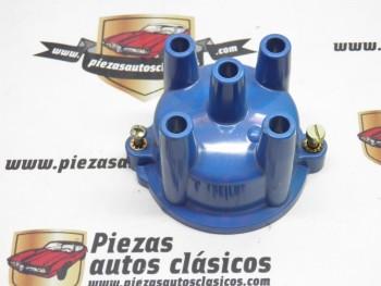 Tapa Delco  Ford Escord  1300, Escord X R3, Orión 1300-1600