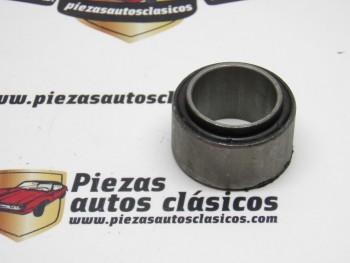 Casquillo interior Suspensión Trasero Renault 5 y 7