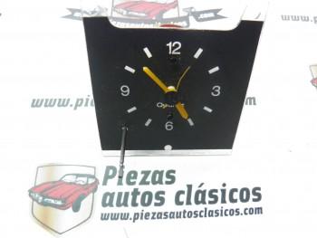 Reloj Renault 18 ref: Veglia 70.03.36