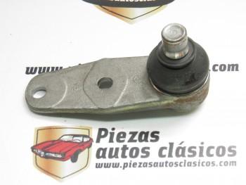 Rótula Suspensión Inferior ambos lados Renault Súper 5, 9, 11...Ref: 7700462182