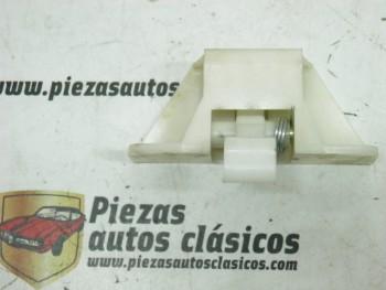 Cerradura Portón Trasero Renault 5