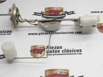 Aforador Renault 18 Familiar del 81 al 84 REF JAEGER6532 / 7701349164