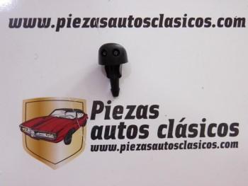 Difusor limpiaparabrisas Renault Clio II Ref: 7700413545