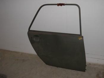 Puerta trasera Derecha Renault 7 1283 Ref origen 7702039920