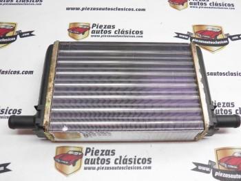 Calefacción / Radiador Chysler 150