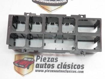 Bloque Porta Interruptores Seat Ronda CR REF JAEGER8373