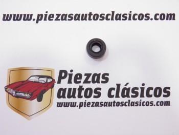 Retén Cable Cuentakilómetros 8x16x7 Renault 4 (caja 354), 5,6,7, 8,10, 12... y Simca 1200 Ref:7703087117