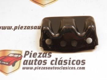 Soporte Trasero de Cinturón Renault 21 Ref 7700780387