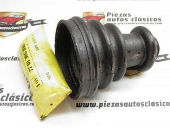Fuelle Palier Renault 21, Espace, Trafic, REF 7701201452
