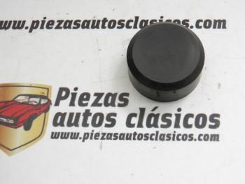 Tapón de Eje Trasero Renault Super 5, 9, 11, 19, 21 y Clio REF 7700687383