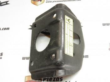 Soporte del Cambio Renault 8 REF 0428812800