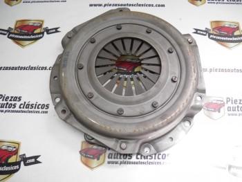 Prensa de Embrague Renault 18,Fuego,20 ,21.... REF 7701348538