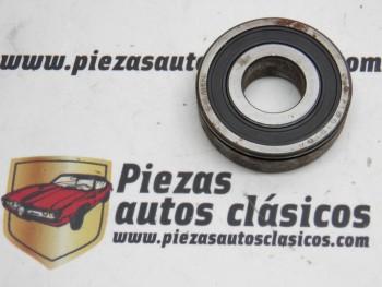 Rodamiento Caja de Cambios Renault Express, 19, Clio REF 7703090376