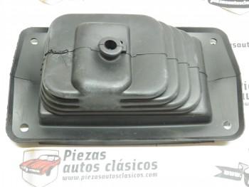 Fuelle Palanca de Cambio Renault 21 TXE REF 7700736541