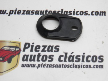 Junta Maneta de Puerta Renault 12 REF 7700510166
