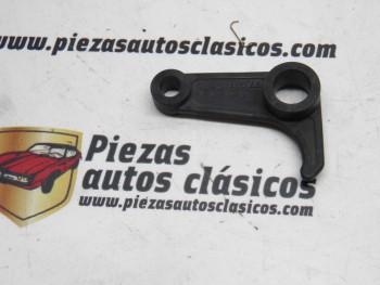 Tensor Pedal de Embrague Izquierdo Renault Súper 5, 9 y 11 REF 7700785980