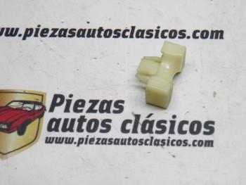 Tope de Pedal Renault 9 y 11 REF 7700679617