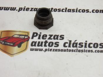Soporte Bote Líquido de Frenos Renault Súper 5, 9 y 11 REF 7701030574
