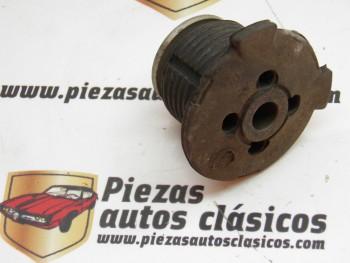Silemblock Cuña Motor Renault 21 REF 7700767685