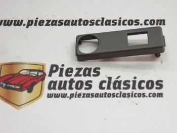 Tapa Guía de Cinturón Renault 21 TXI REF 7700794281