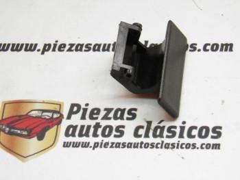 Palanca Asiento Renault 25 REF 7704003171