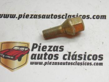 Tuerca de Llanta Renault Megane REF 7700421023