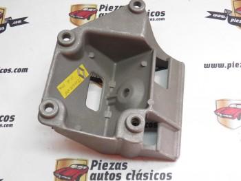 Soporte Motor Aluminio Derecho Renault 18 REF 7700677835
