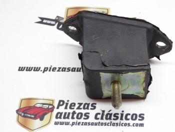 Soporte de Motor Chasis Lado Derecho Renault Súper 5, Express, 9 y 11, 21 REF 7700762721
