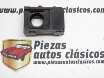 Soporte Mando Retrovisor Renault 25 REF 7700751339