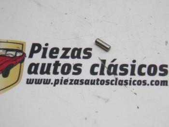 Pasador Cambio 1ª y 2ª Renault 19, 21, Clio, Express... REF 7700648232