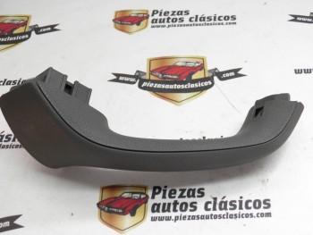 Tirador Interior Derecho Renault Clio REF 7700797418