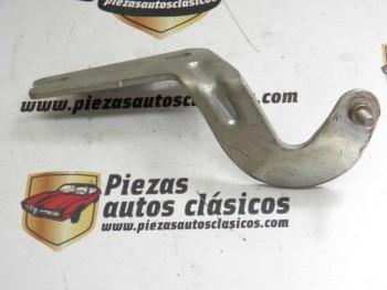 Bisagra Capot Izquierda Renault 11 REF 7701631604