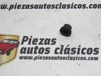 Casquillo Pedal Embrague Renault 4 REF 7705002059