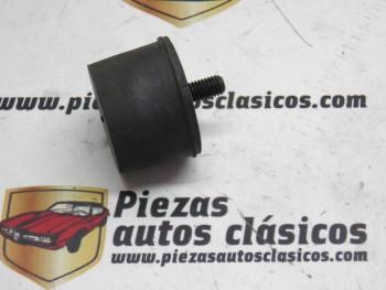 Tope Suspensión Trasero Renault 4 y 6 REF 7700648347