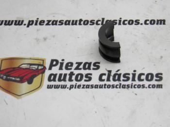 Semi Casquillo Caña de Dirección Renault 5 Moderno REF 7700620087
